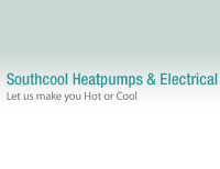 Southcool Heatpumps & Electrical Ltd