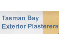 Tasman Bay Plasterers