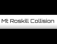 Mt Roskill Collision