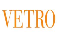 Vetro Mediterranean Foods
