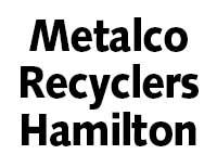 Metalco Recyclers Hamilton