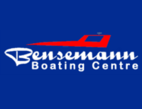 Bensemann Boating Centre