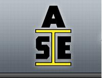 Allwin Steel Enterprises