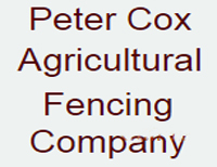 Cox Agricultural Fencing Company