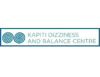 Kapiti Dizziness and Balance Centre