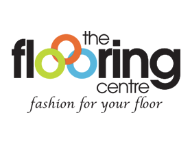 [The Flooring Centre]
