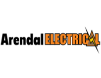 Arendal Electrical Ltd