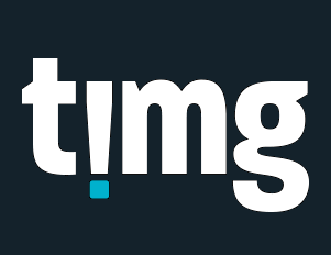 TIMG - Document Destruction Service