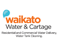 Waikato Water & Cartage Ltd