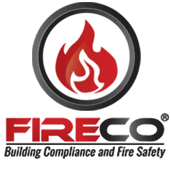 FIRECO LIMITED