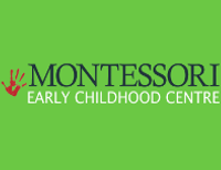 Montessori Jenz Preschool
