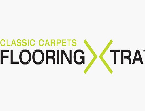 Classic Carpets Flooring Xtra