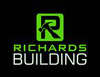 Richards Building