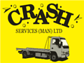 Crash Services (MAN) Ltd