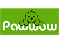 [Paw Wow Dog Grooming]