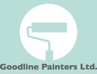 Goodline Painters
