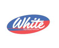 White Refrigeration 1988 Ltd