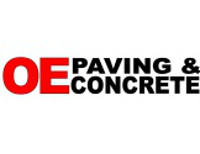 O E Paving & Concrete