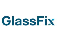 Glassfix Ltd