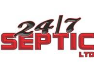 24/7 Septic Ltd