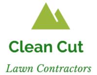 Clean Cut Lawn Contractors