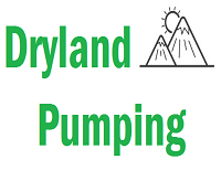 Dryland Pumping