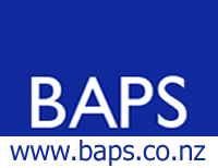 Building & Parking Solutions Limited (BAPS)