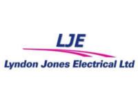 Lyndon Jones Electrical