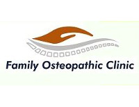 Family Osteopathic Clinic