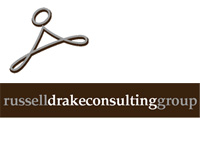 Russell Drake Consulting Group Limited
