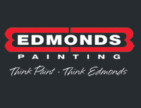 Edmonds Painting