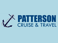 [Patterson Cruise & Travel]