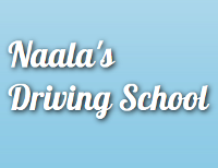 Naalas Driving School