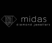 Midas Diamond Jewellers
