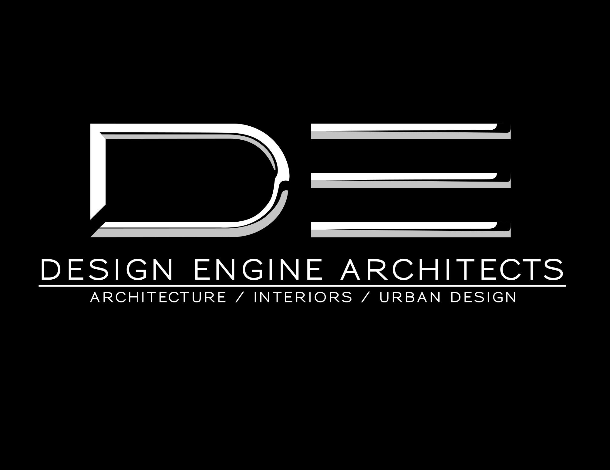Design Engine Architects
