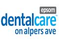 Epsom Dentalcare