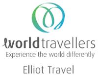 Elliott Travel Ltd