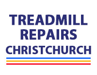 Treadmill Repairs Christchurch