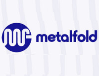 Metalfold Industries Ltd
