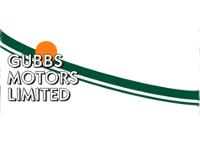 Gubbs Motors Limited