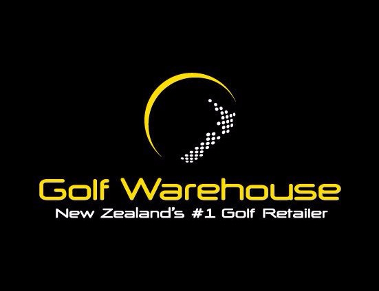 Golf Warehouse Hamilton Superstore