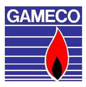 Gameco New Zealand Ltd