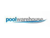 Pool Warehouse Ltd