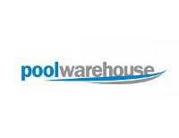 Pool Warehouse Ltd