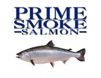 Prime Foods NZ Ltd