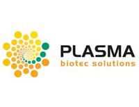 Plasma Biotec Solutions Ltd