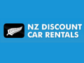 NZ Discount Car Rentals Ltd