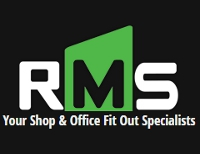 RMS Shopfittings Ltd