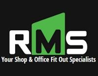 RMS Shopfittings Ltd