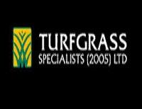 Turfgrass Specialists Ltd